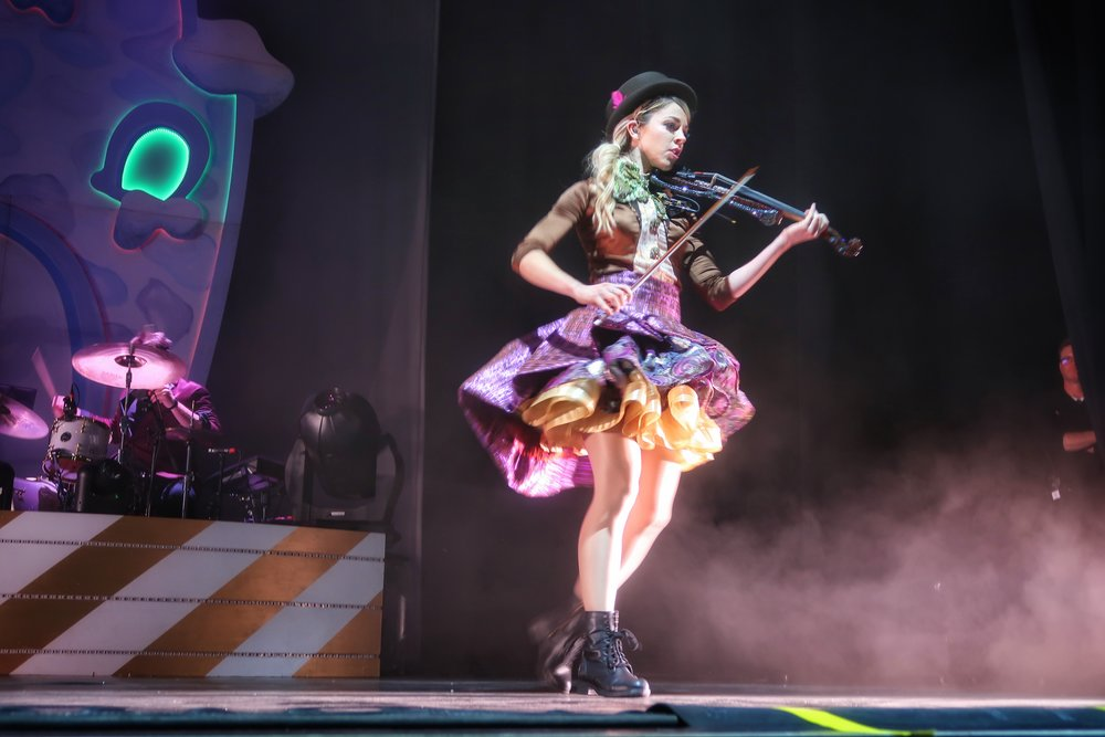 17Lindsey_Stirling_Concert_Chicago.jpg