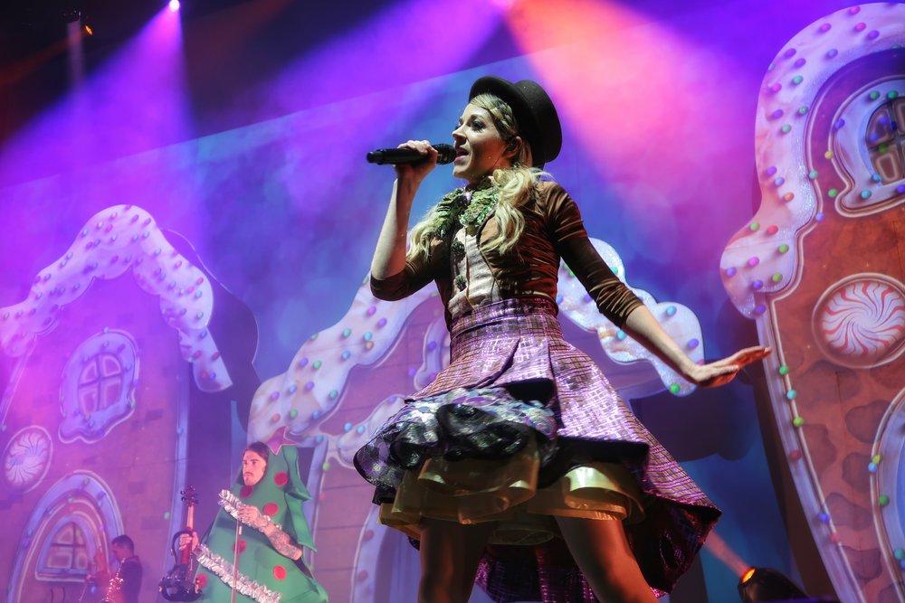 19Lindsey_Stirling_Concert_Chicago.jpg