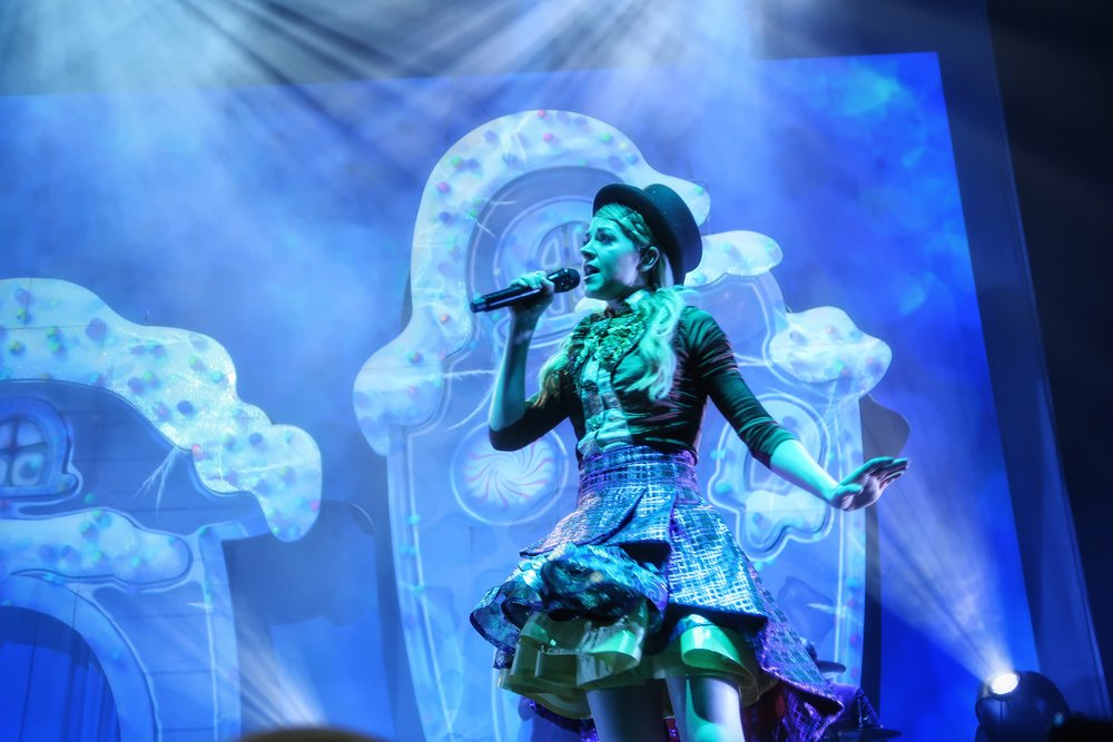 20Lindsey_Stirling_Concert_Chicago.jpg