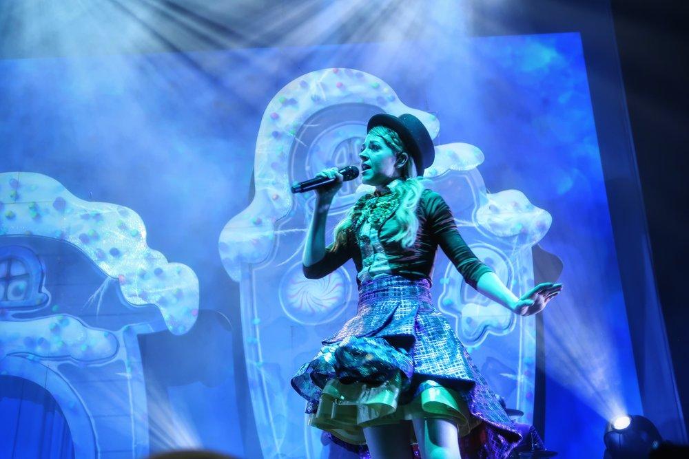 20Lindsey_Stirling_Concert_Chicago.jpg