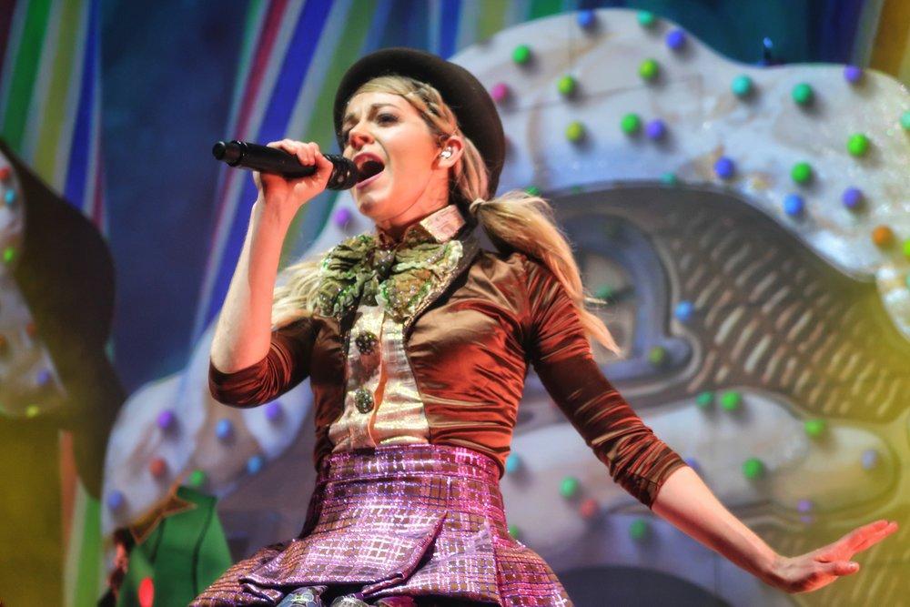 21Lindsey_Stirling_Concert_Chicago.jpg
