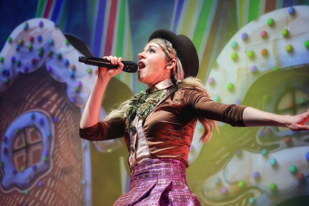 22Lindsey_Stirling_Concert_Chicago.jpg
