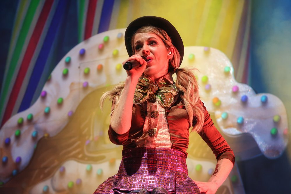 24Lindsey_Stirling_Concert_Chicago.jpg