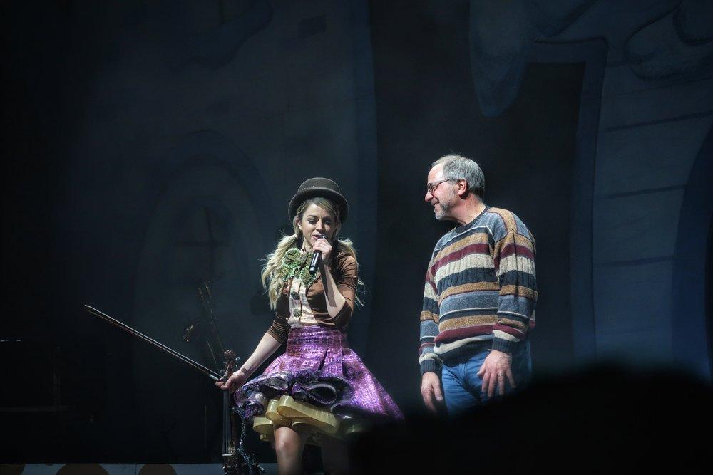 26Lindsey_Stirling_Concert_Chicago.jpg