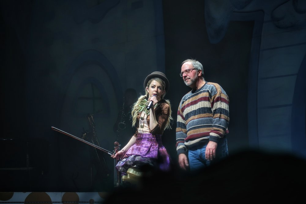 27Lindsey_Stirling_Concert_Chicago.jpg