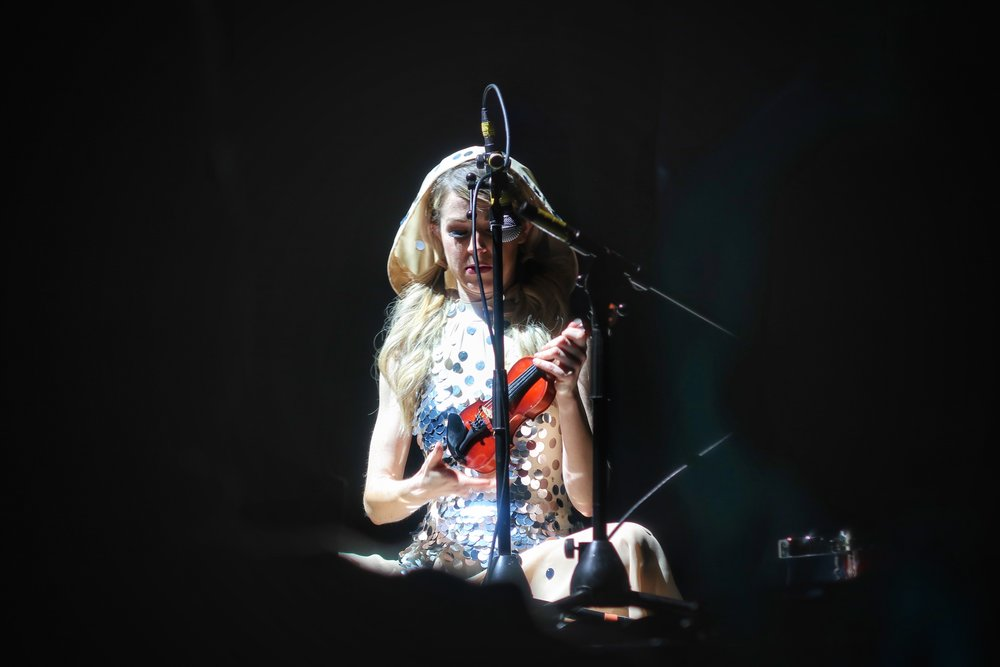 29Lindsey_Stirling_Concert_Chicago.jpg