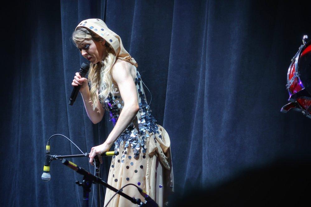 28Lindsey_Stirling_Concert_Chicago.jpg