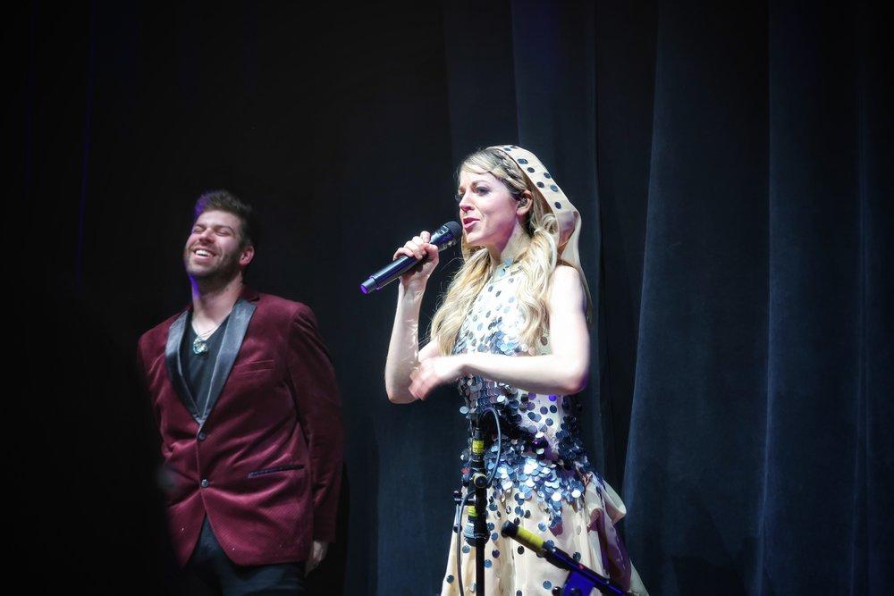 30Lindsey_Stirling_Concert_Chicago.jpg