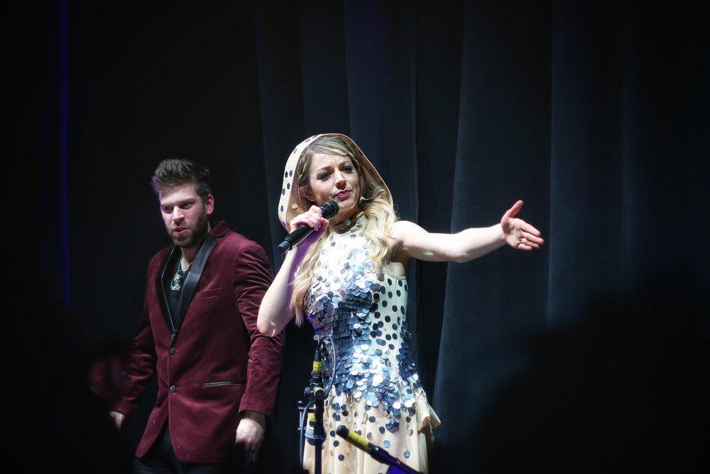 31Lindsey_Stirling_Concert_Chicago.jpg