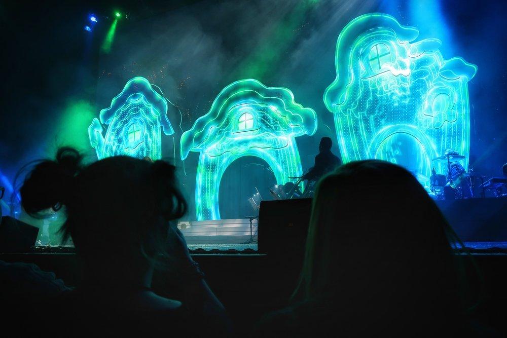 33Lindsey_Stirling_Concert_Chicago.jpg