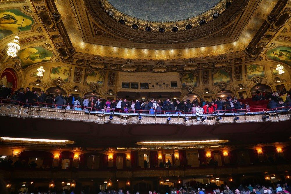 42Lindsey_Stirling_Concert_Chicago.jpg