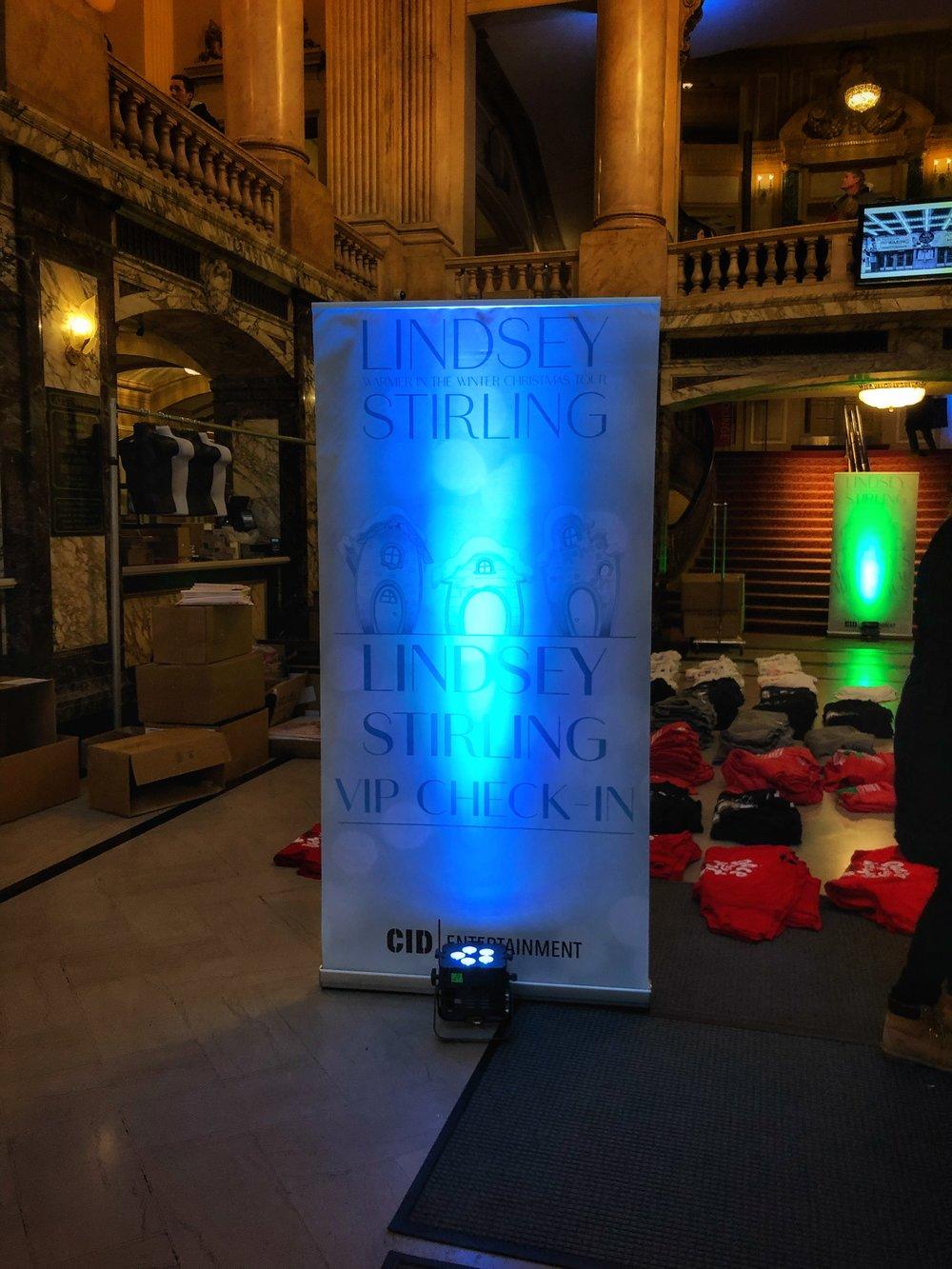 44Lindsey_Stirling_Concert_Chicago.jpg