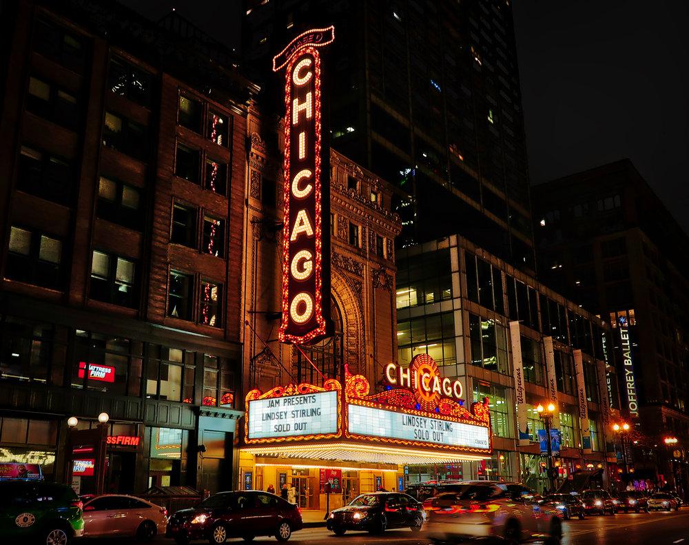 43Lindsey_Stirling_Concert_Chicago.JPG