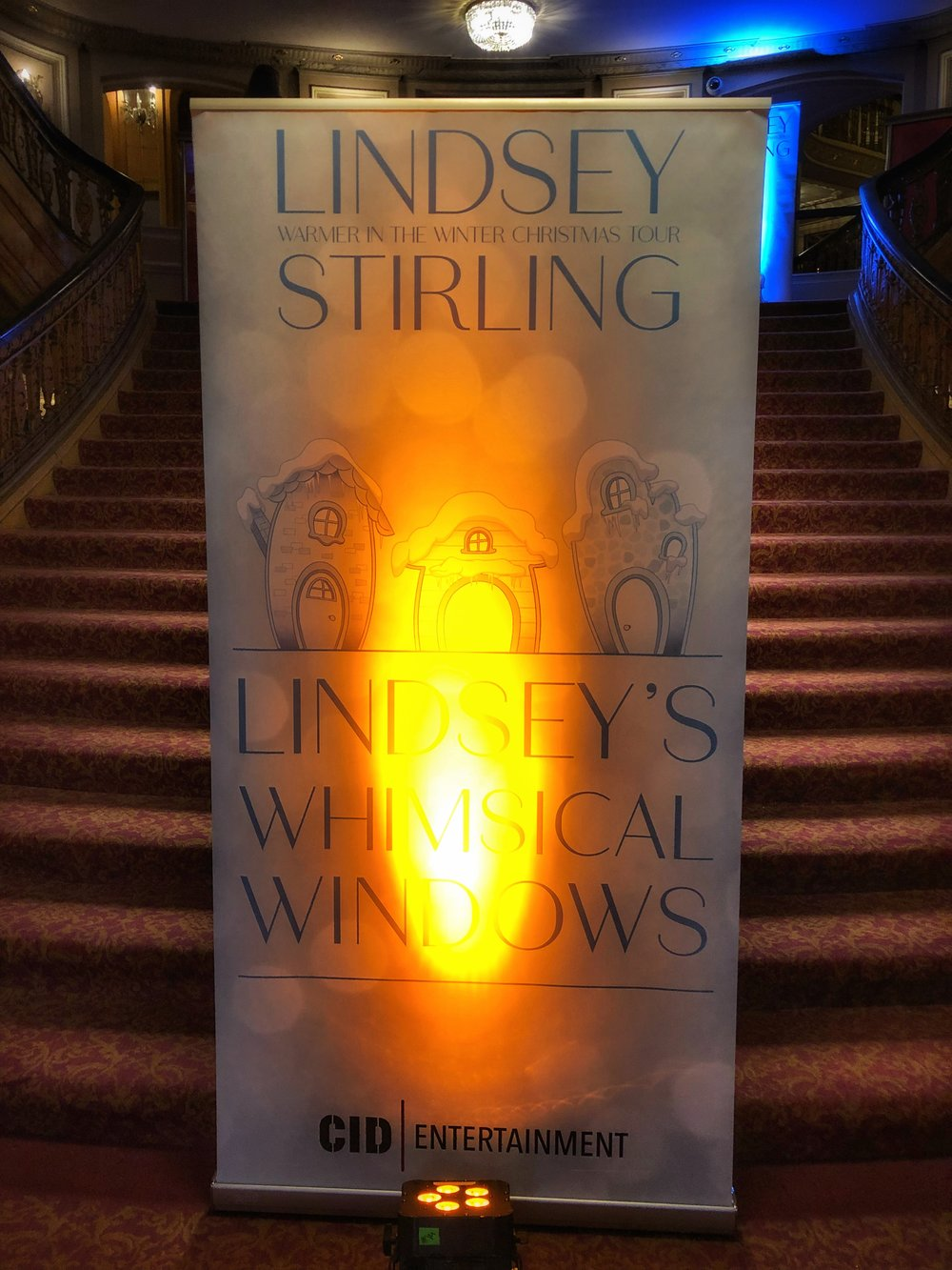 51Lindsey_Stirling_Concert_Chicago.jpg
