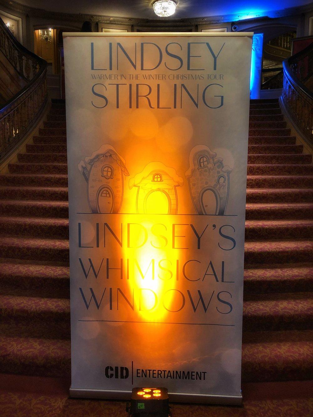 51Lindsey_Stirling_Concert_Chicago.jpg