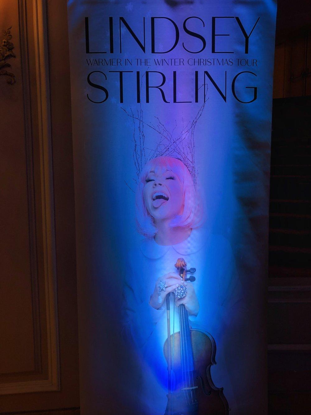 57Lindsey_Stirling_Concert_Chicago.jpg