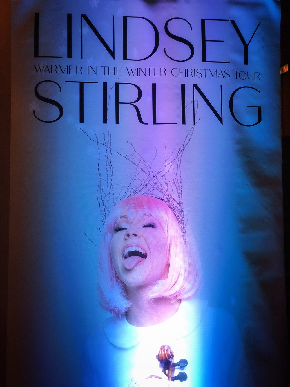 58Lindsey_Stirling_Concert_Chicago.jpg