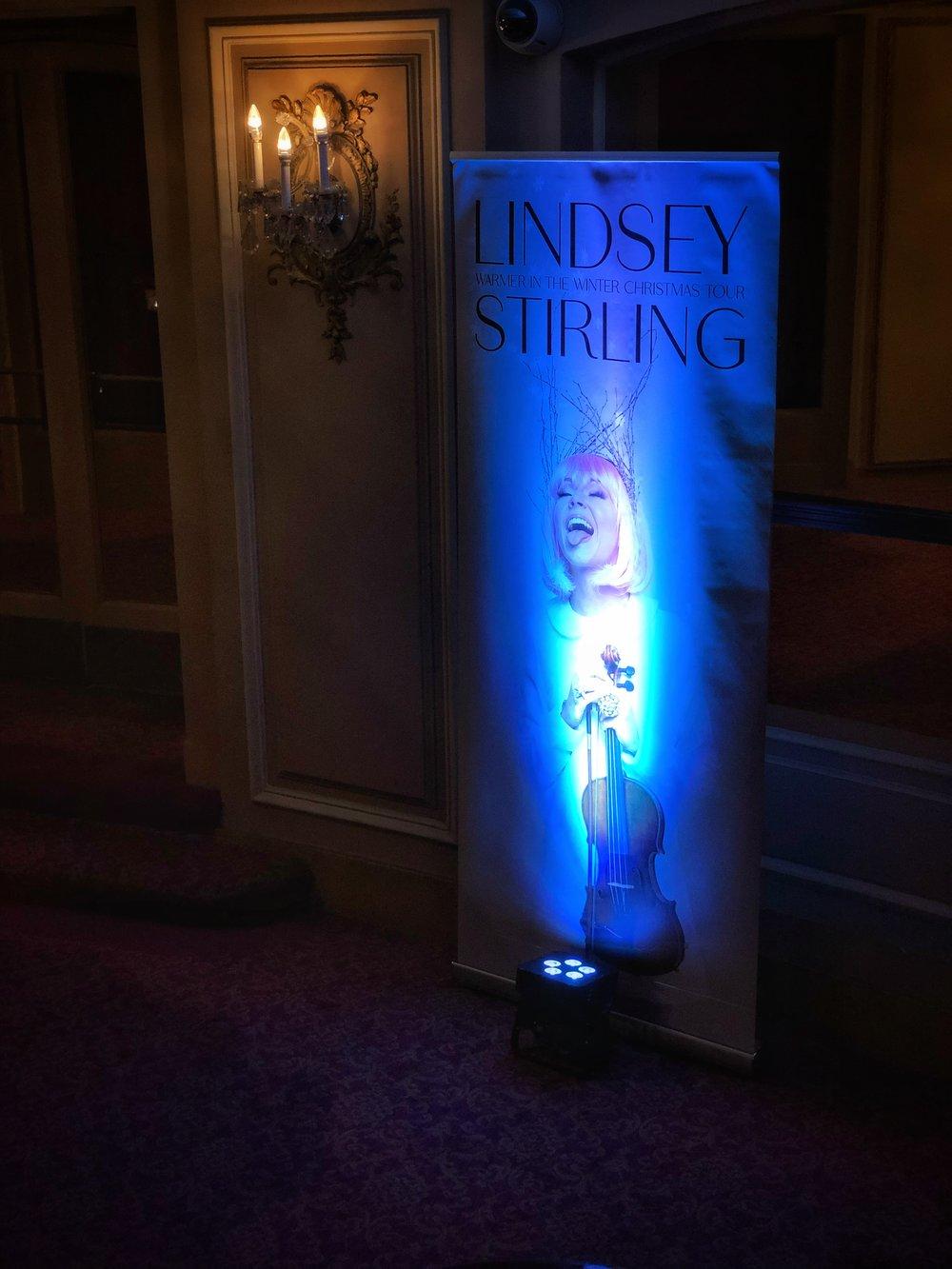 64Lindsey_Stirling_Concert_Chicago.jpg
