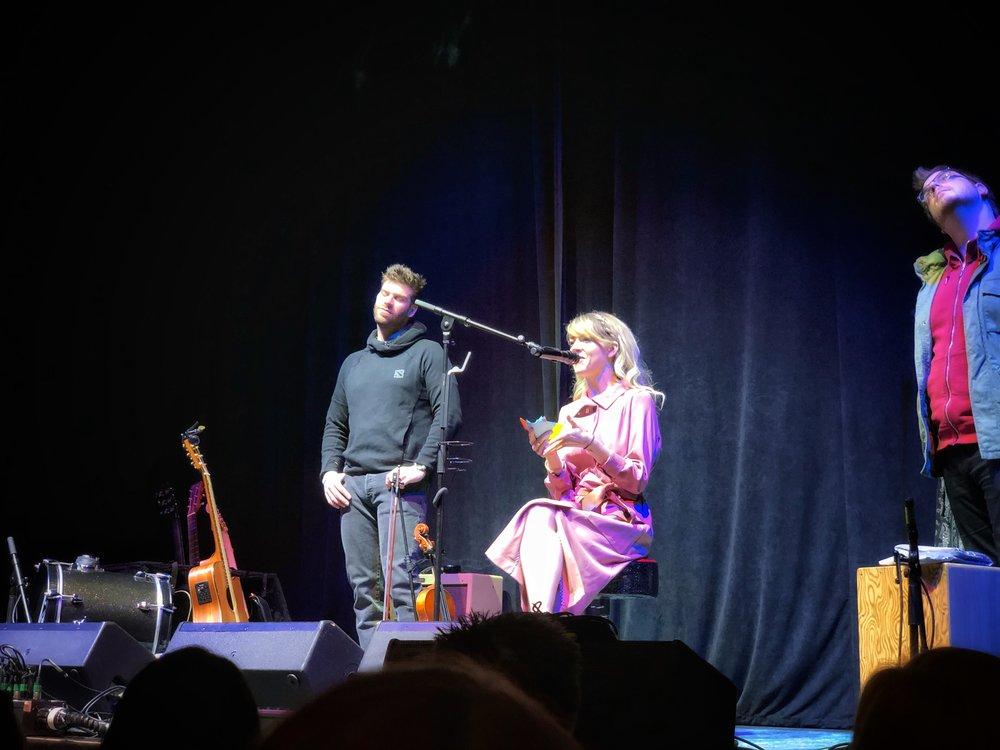 65Lindsey_Stirling_Concert_Chicago.jpg