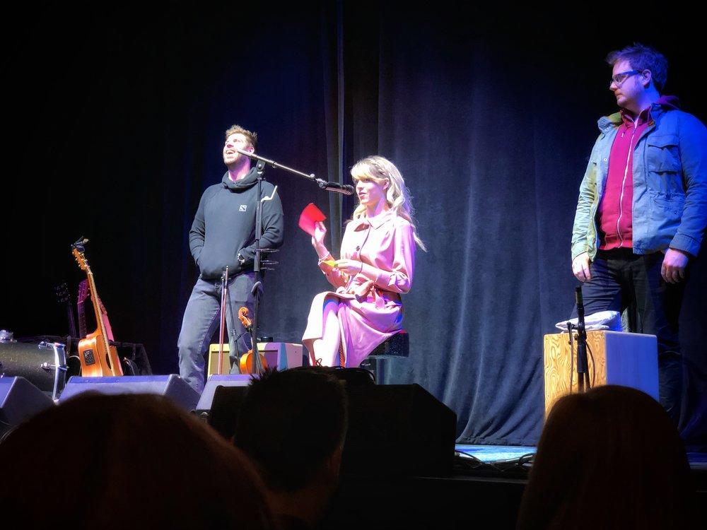 66Lindsey_Stirling_Concert_Chicago.jpg