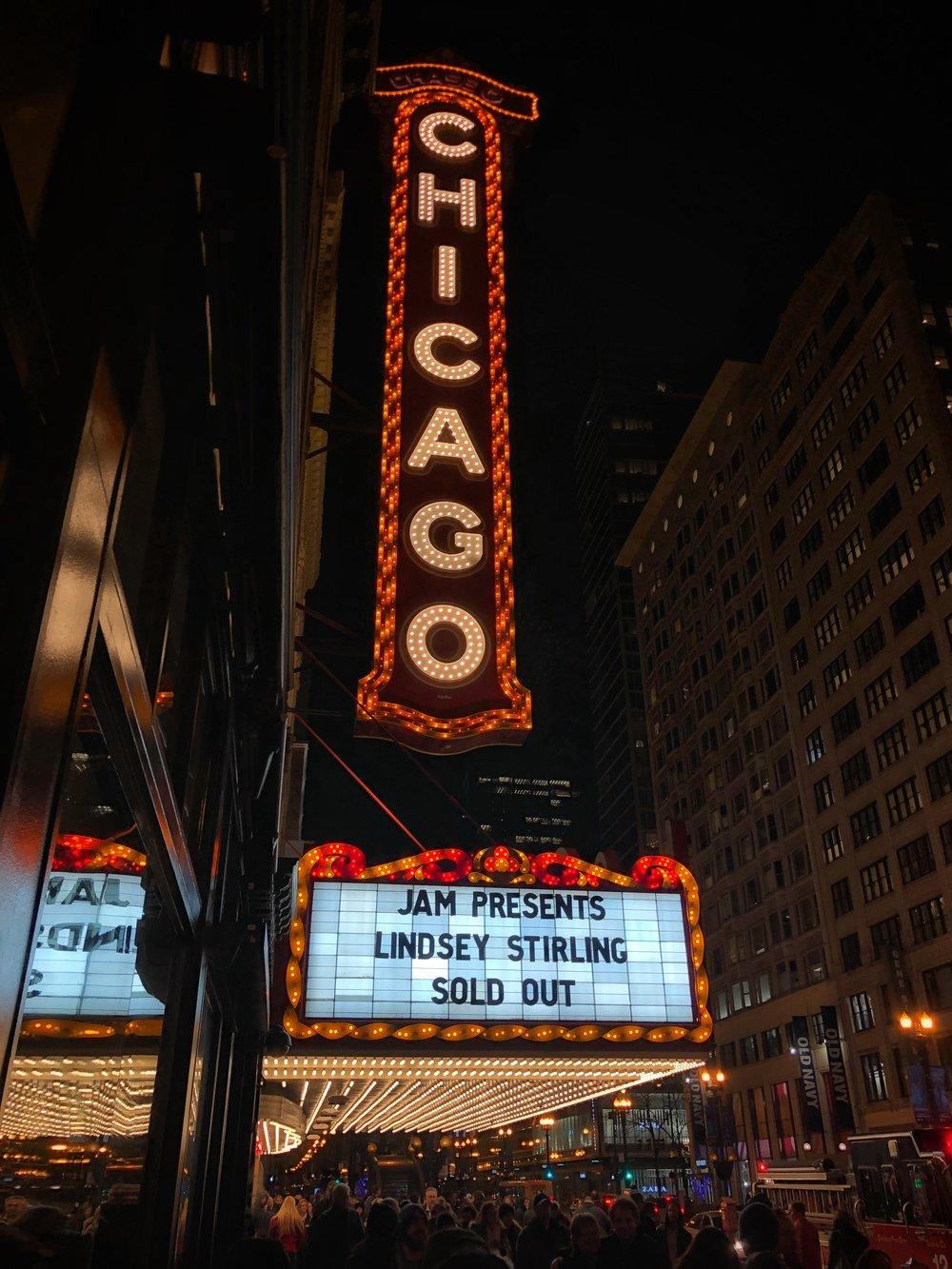 68Lindsey_Stirling_Concert_Chicago.jpg