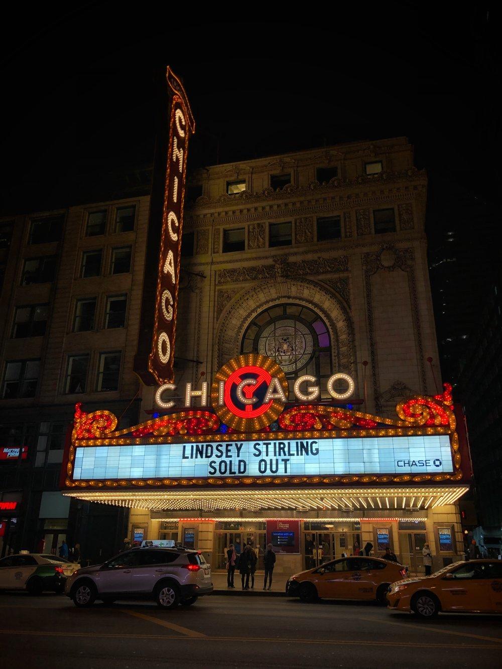 70Lindsey_Stirling_Concert_Chicago.jpg