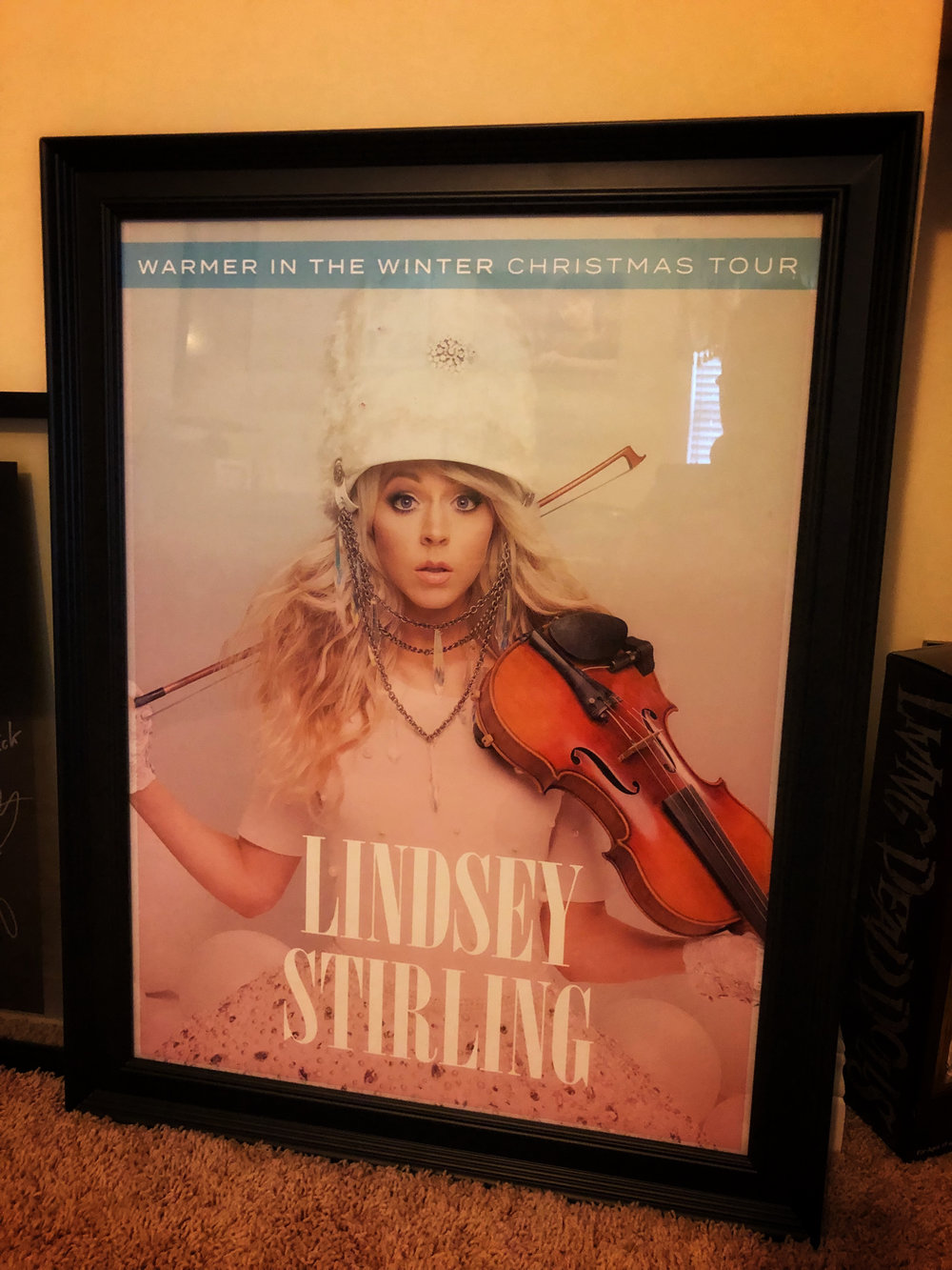72Lindsey_Stirling_Concert_Chicago.jpg