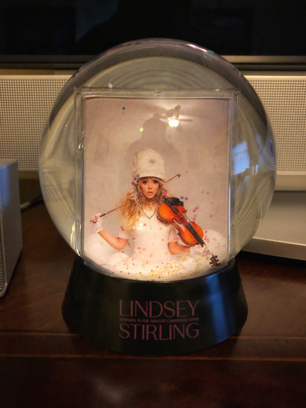 77Lindsey_Stirling_Concert_Chicago.jpg