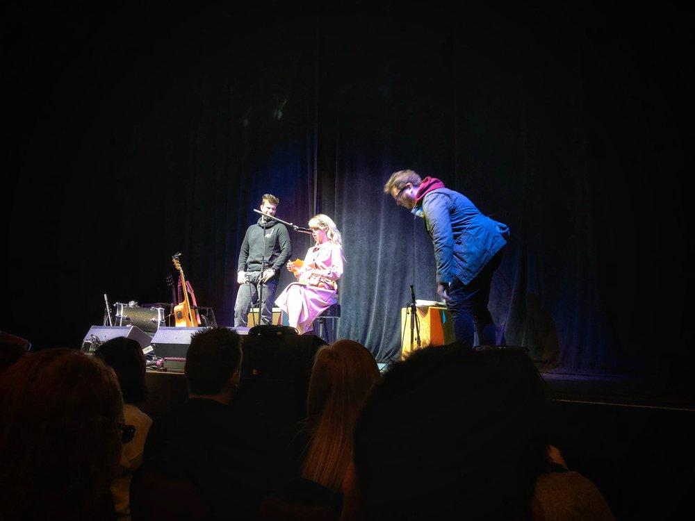 80Lindsey_Stirling_Concert_Chicago.jpg