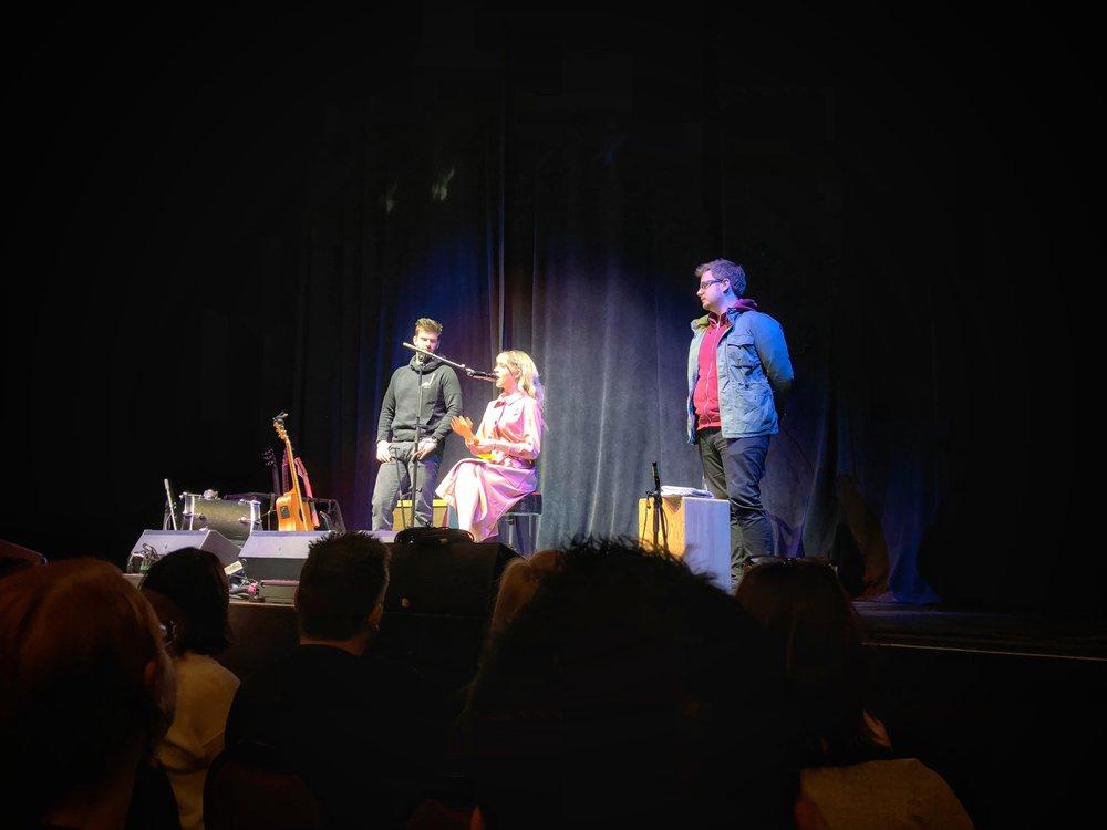 81Lindsey_Stirling_Concert_Chicago.jpg