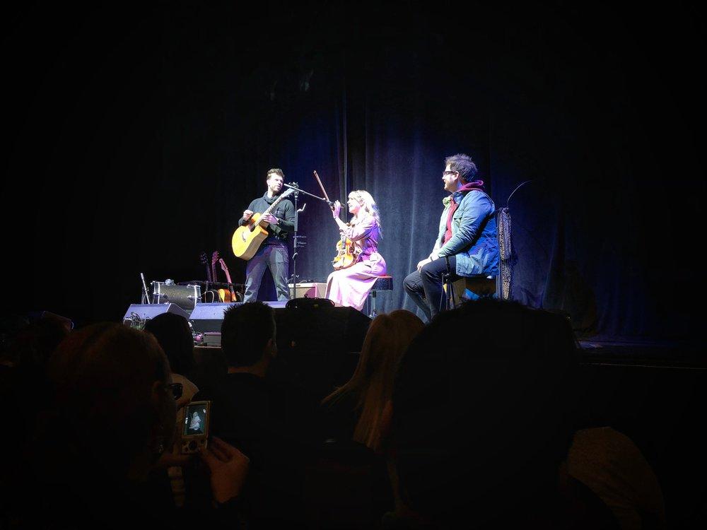 82Lindsey_Stirling_Concert_Chicago.jpg