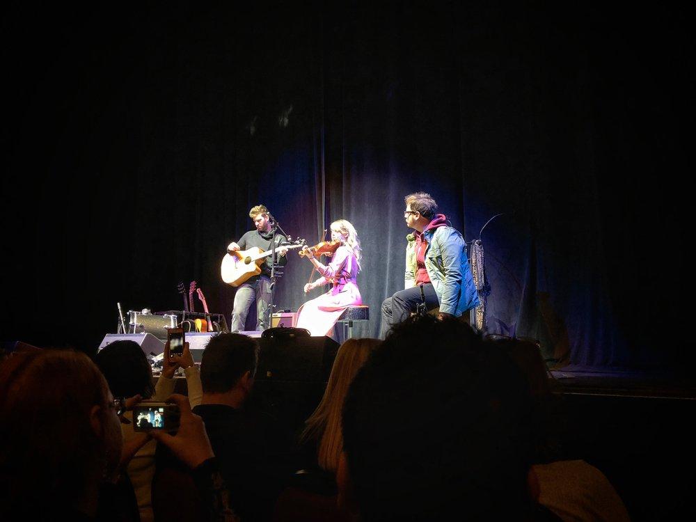 83Lindsey_Stirling_Concert_Chicago.jpg