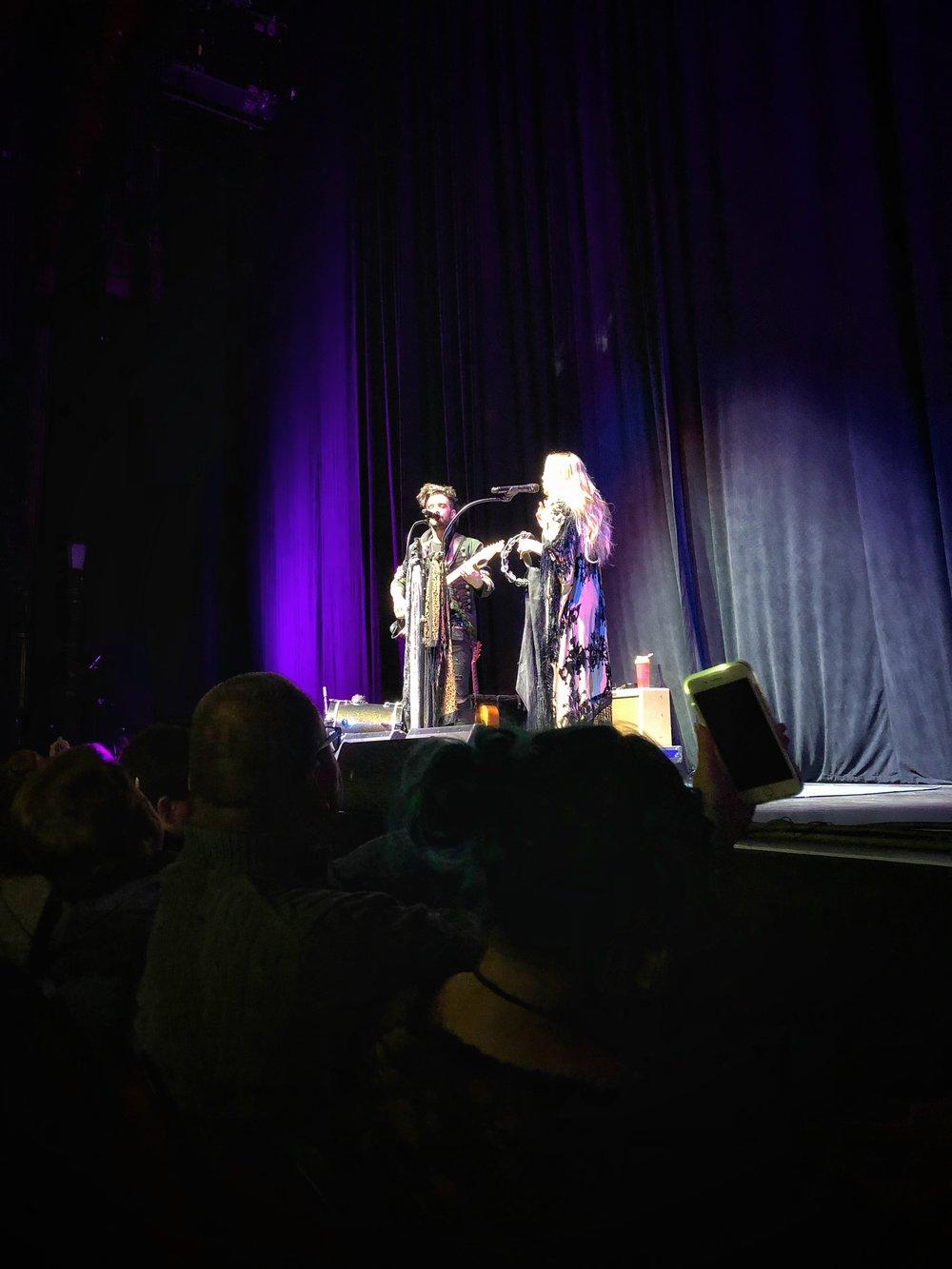 84Lindsey_Stirling_Concert_Chicago.jpg
