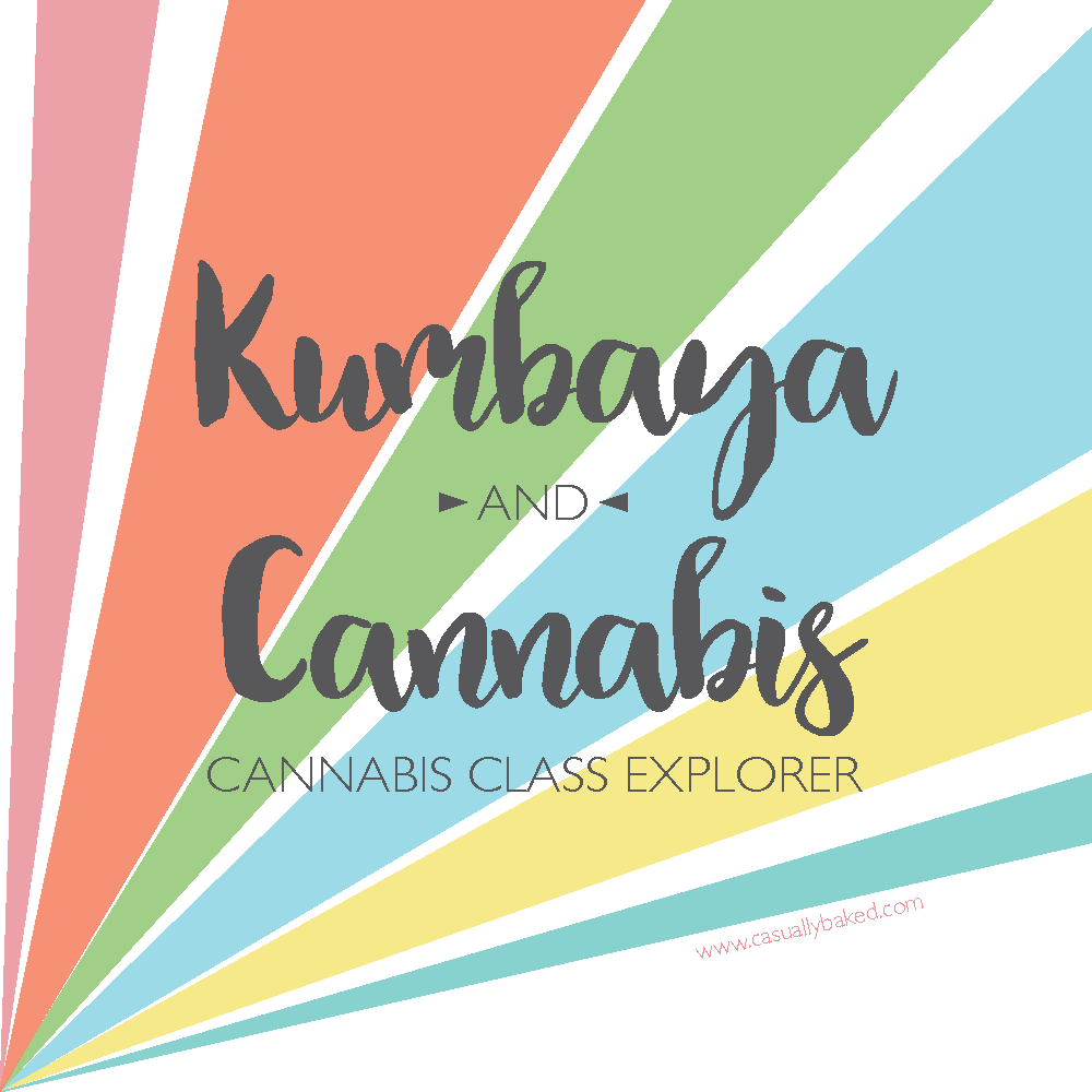 cB_Kumbaya_and_Cannabis.png