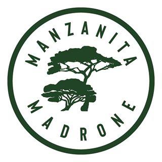 Manzanita & Madrone