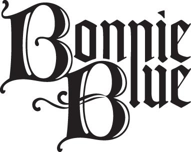 Bonnie Blue Logo BLACK.jpg