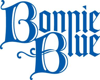 Bonnie Blue Logo BLUE.jpg