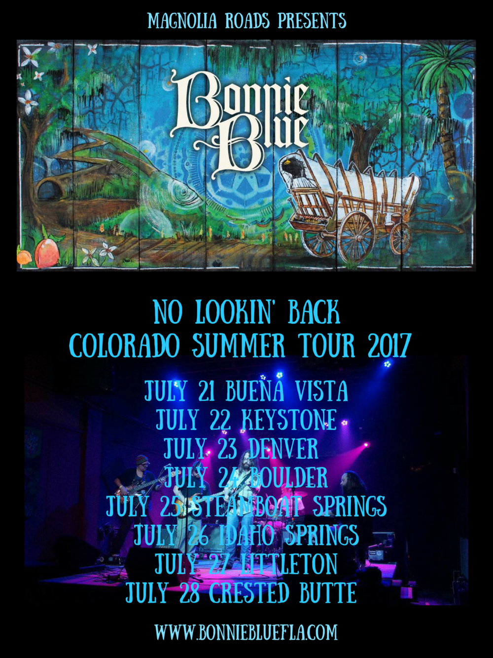 Bonnie Blue CO tour poster v2.png
