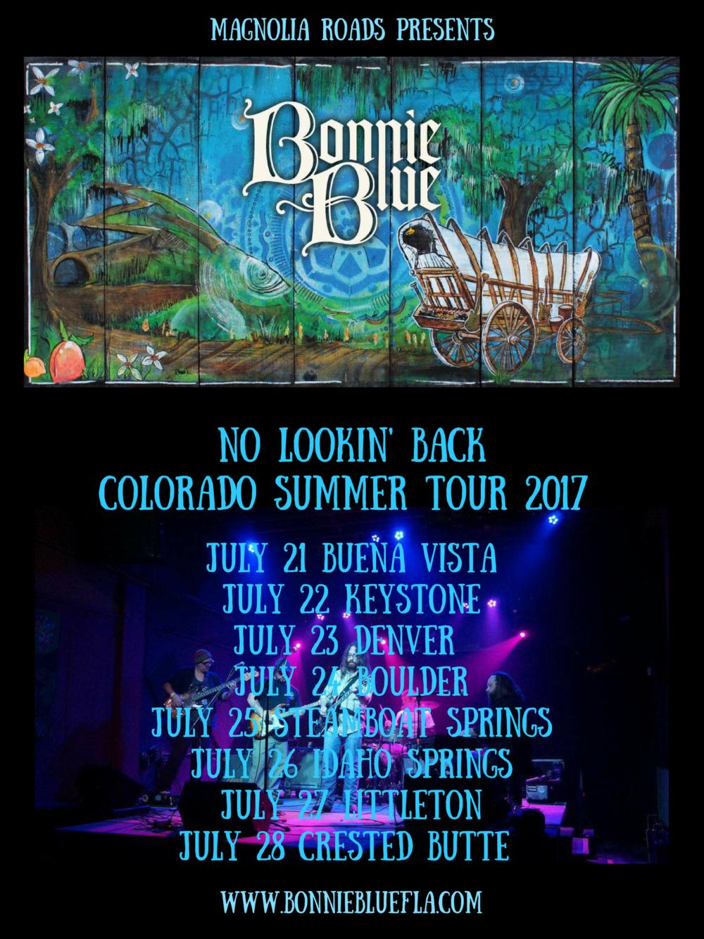 Bonnie Blue CO tour poster v2.png