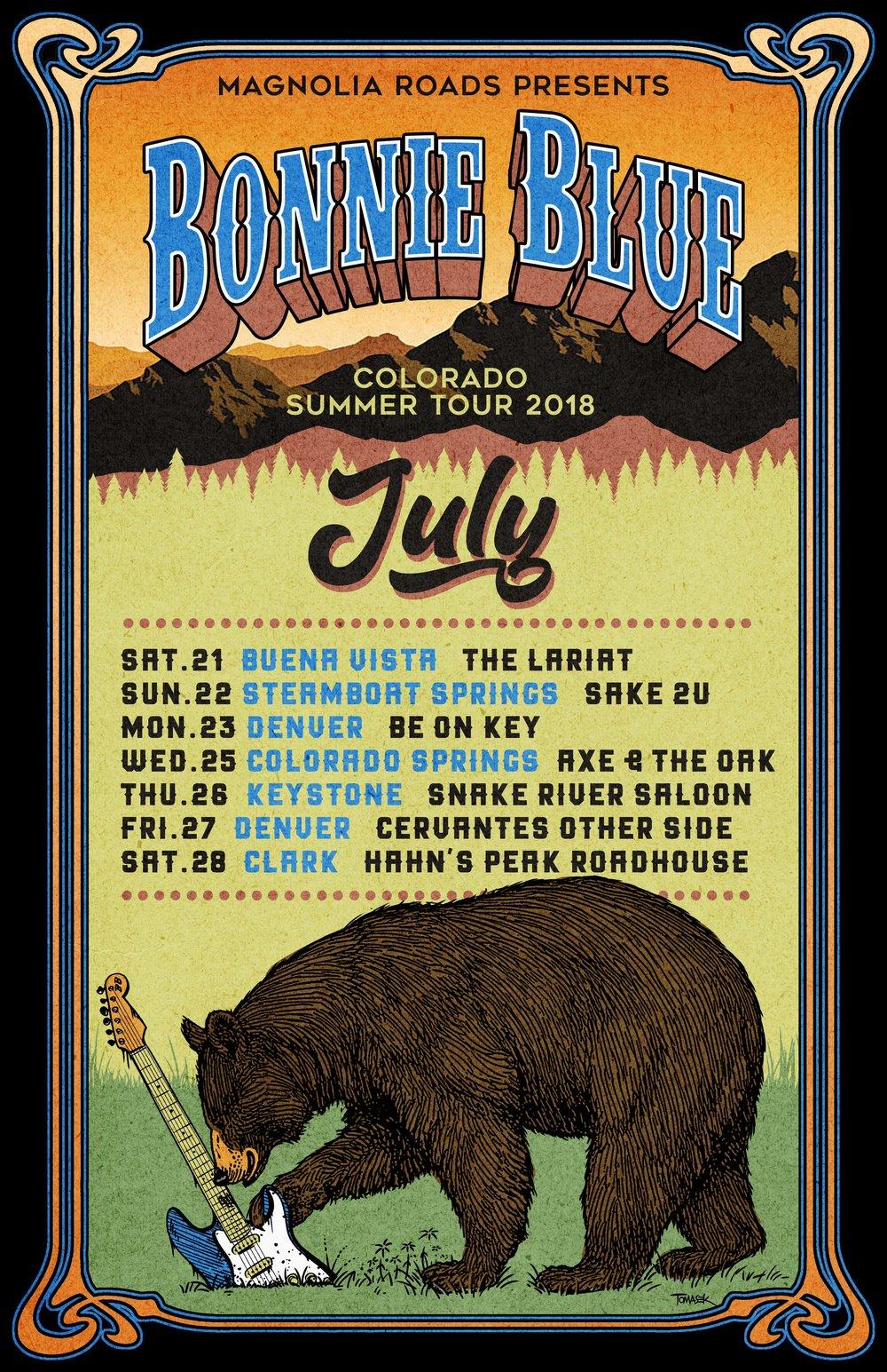 Poster Bonnie Blue Summer Tour 18.jpg