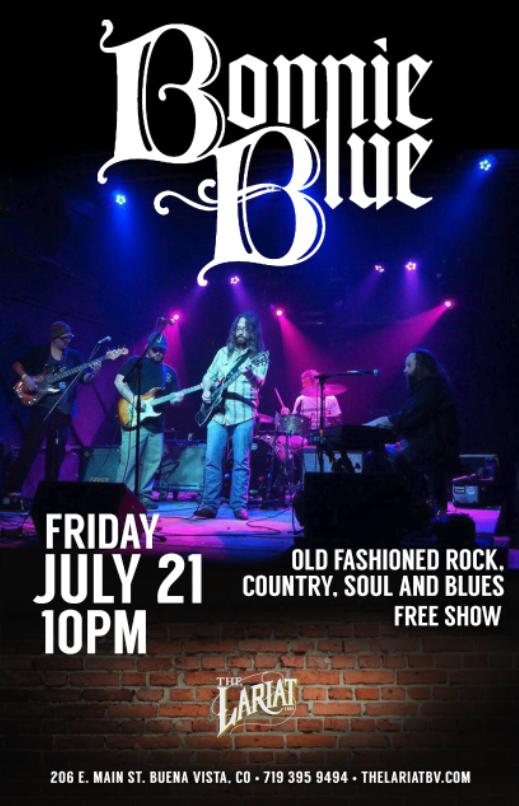 Bonnie Blue The Lariat 20170721.png