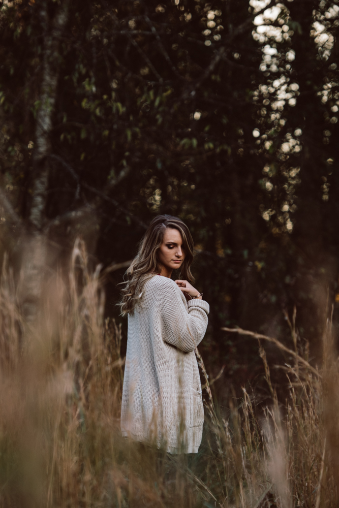 © Rachael Rose Creations 2017