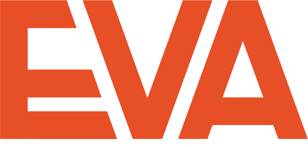 Eva Car Solutions