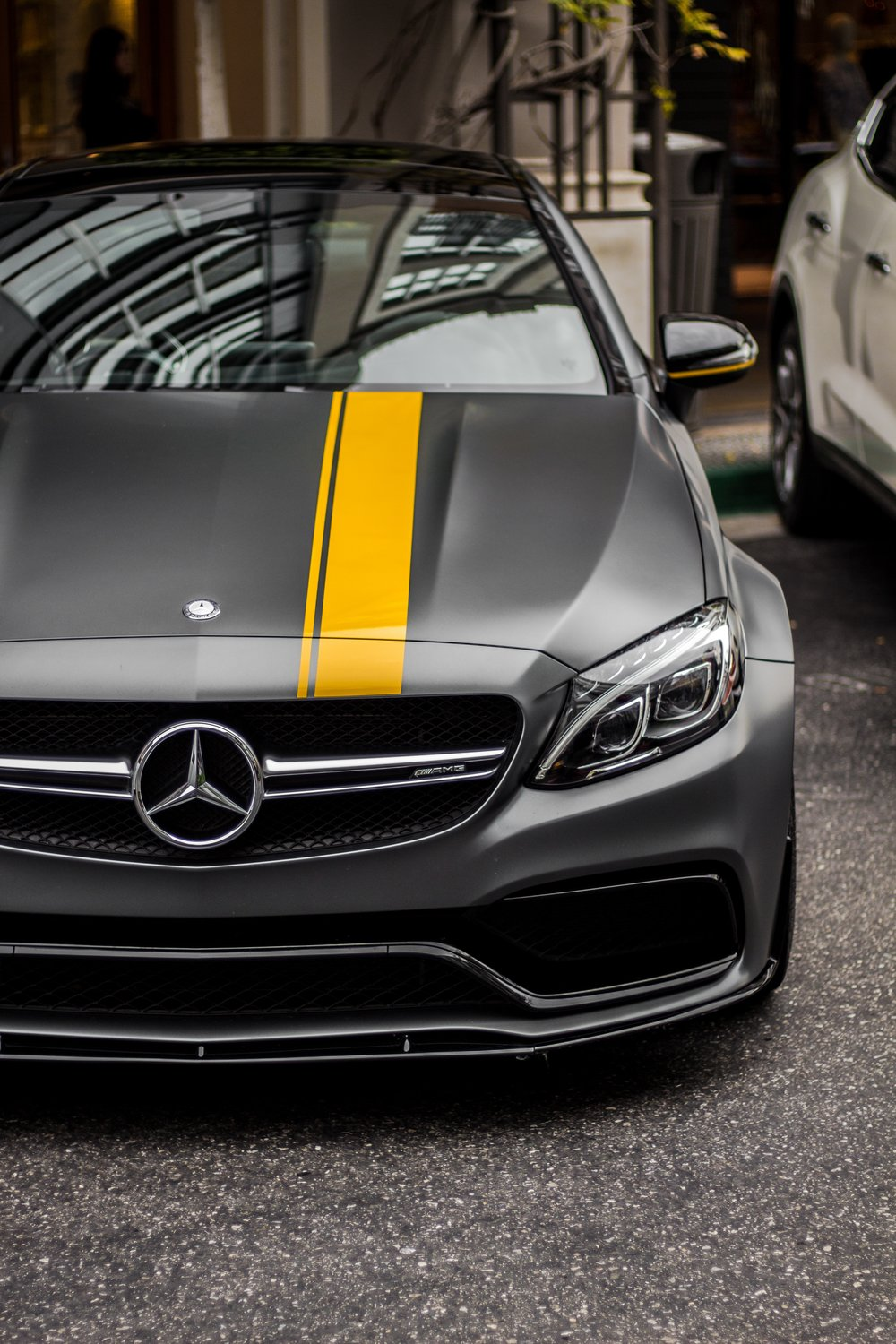 racing-stripes-mercedes.jpg