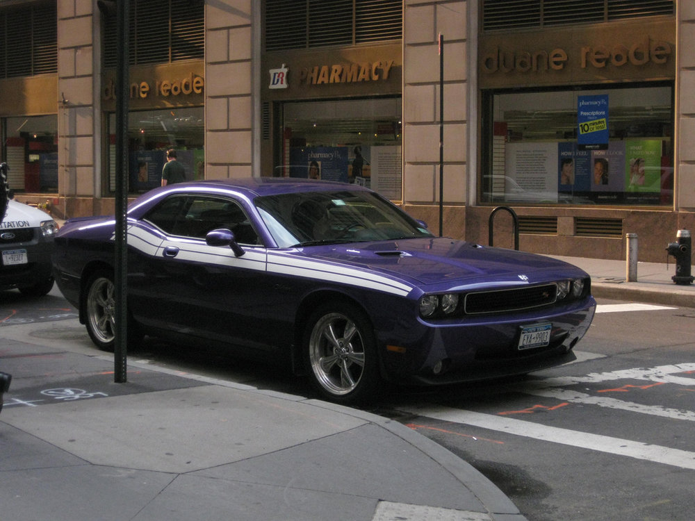 eva-side-vinyl-stripes-challenger.jpg
