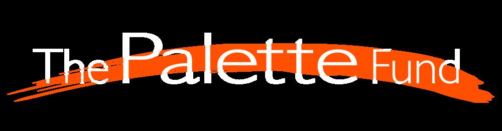 thepalettefund.org
