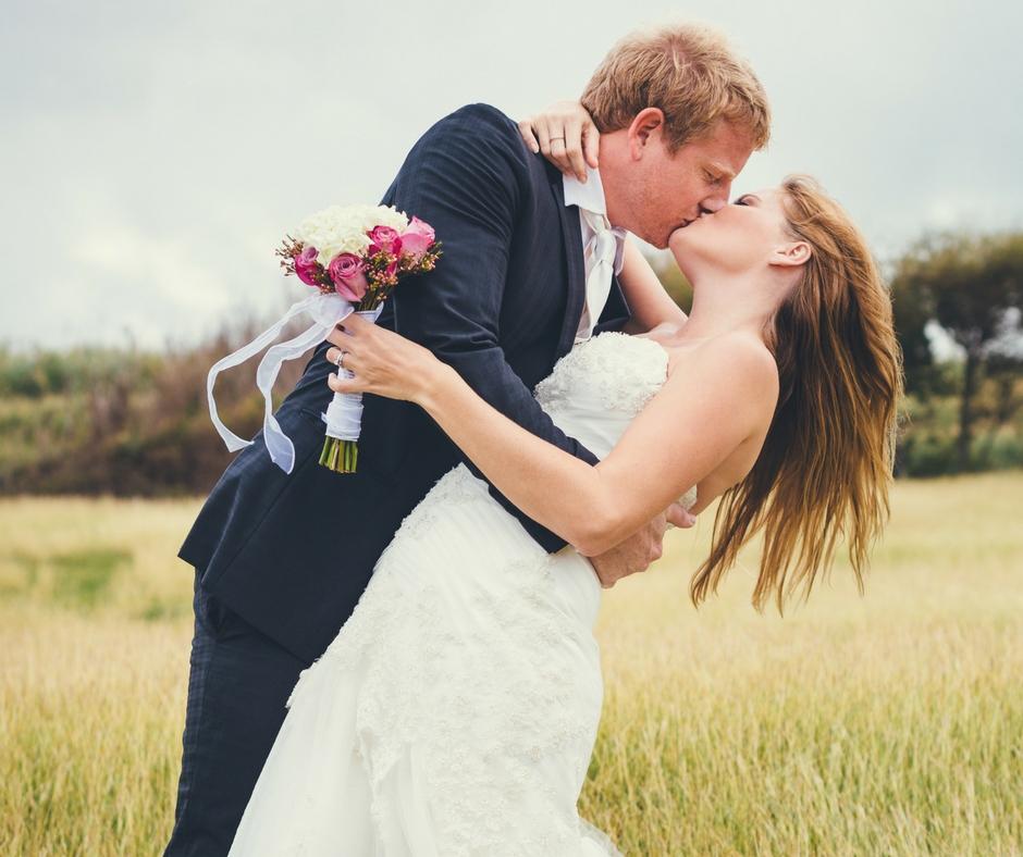 Wedding Photography at Quex House, Birchington on Sea, Kent