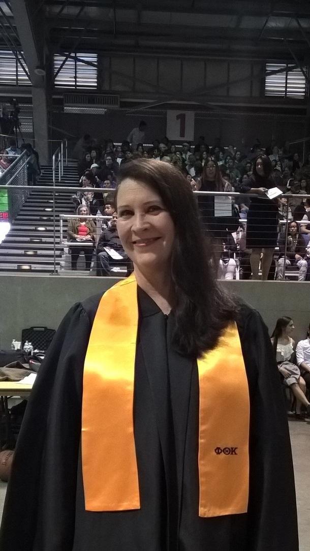 Marty McKay Graduation.jpg