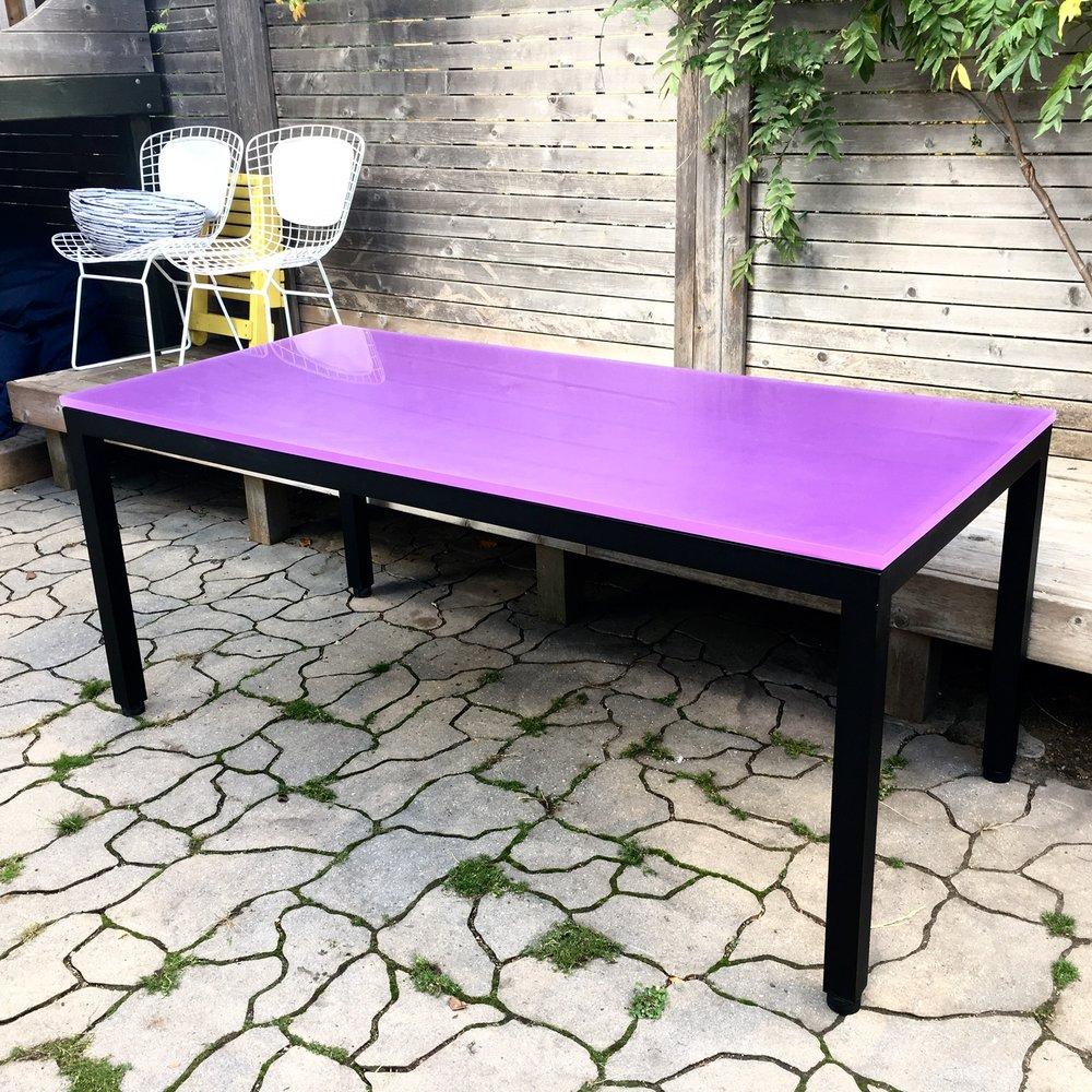 purpletable.jpg