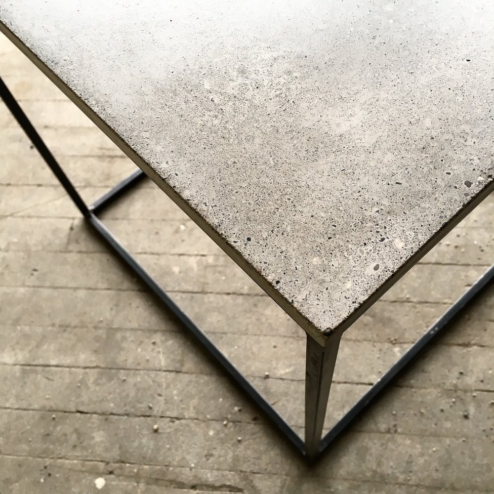 concretepixel1.jpg